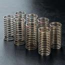 MST 820110 32mm Extreme-soft coil spring set (8)