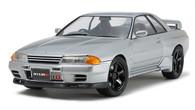 Tamiya 1/24 Nissan Skyline GT-R (R32) Nismo-Custom