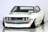 Toyota CELICA 1600GT [PAB-174]