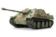 HENG LONG 1/16 German Jagdpanther Tank BB Bullet w/Smoke Effect 3869-1