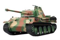 HENG LONG 1/16 German Panther Ausf. G Tank BB Bullet w/Smoke Effect 3879-1