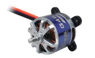 TOMCAT G46 Brushless motor for 40class balsa airplane 5020-KV680