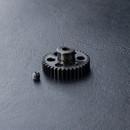 MST 148036L Lightweight Pinion Gear 48P 36T