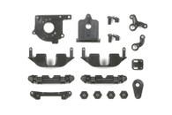 Tamiya M-05 B Parts (Steering Wiper)