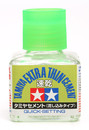 Tamiya Extra Thin Cement (Quick-Setting) 40ml