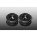 Tail Pinch Roller 1108-1-QS