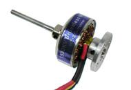 WZ12 1530KV Brushless outrunner motor