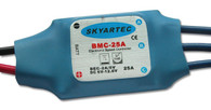 SKYARTEC 25A BL ESC ( for 980mm cessna 182 )