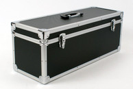 Aluminum Carry Case (450 Size)