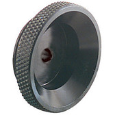 Optical Fiber Inspection Scope Microscope Universal Ferrule Adapter 1.25mm Optic