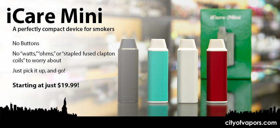 Where to buy electronic cigarettes cvs