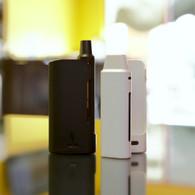 iCare Mini Kit
