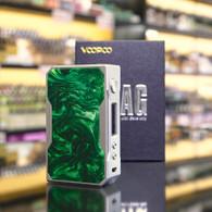 VooPoo DRAG: Jade Edition
