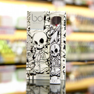 BO One Special Edition (Street Art)