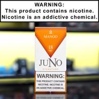 Juno Mango Pods (4pck)