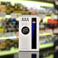 Juul Device (Limited Edition)