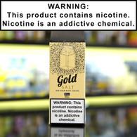 Gold (Nic Salt)