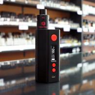 DripBox 160 Watt