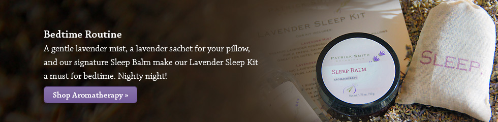 psb-sleep-kit-banner-v03.jpg