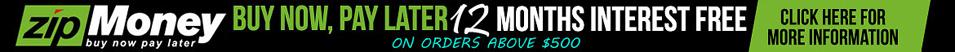 1.-zip-ab4k-small-banner.jpg