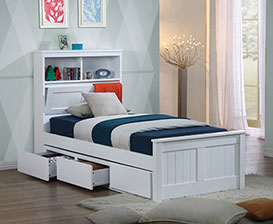 White-Beds.jpg