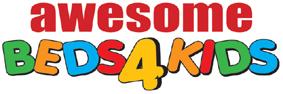 ab4k-logo.jpg