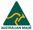 australian-made-logo-small.jpg