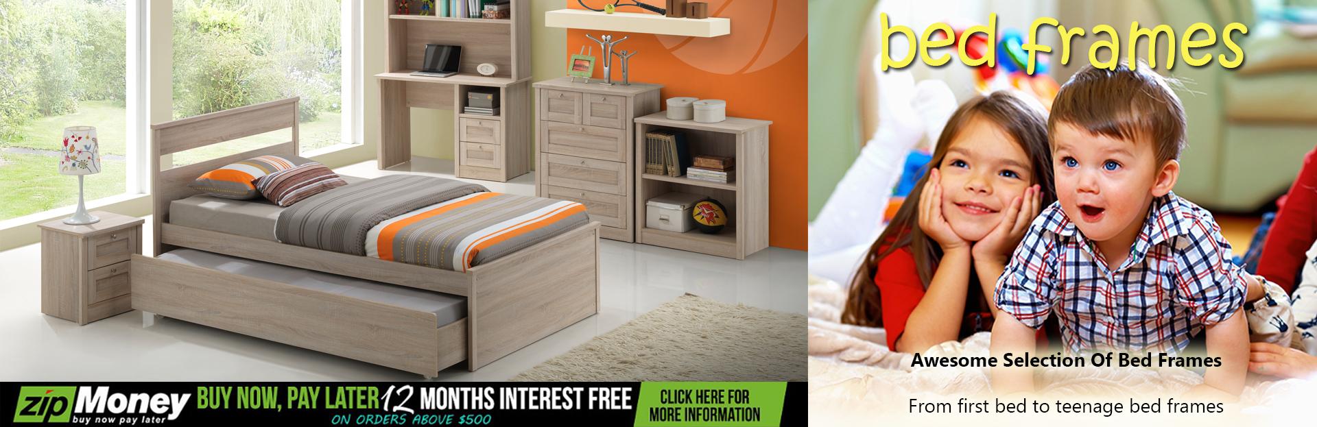 bed-frames-banner-new.jpg