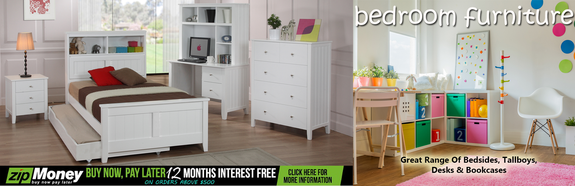 kids bedroom furniture, kids bedrooms furniture sydney & melbourne