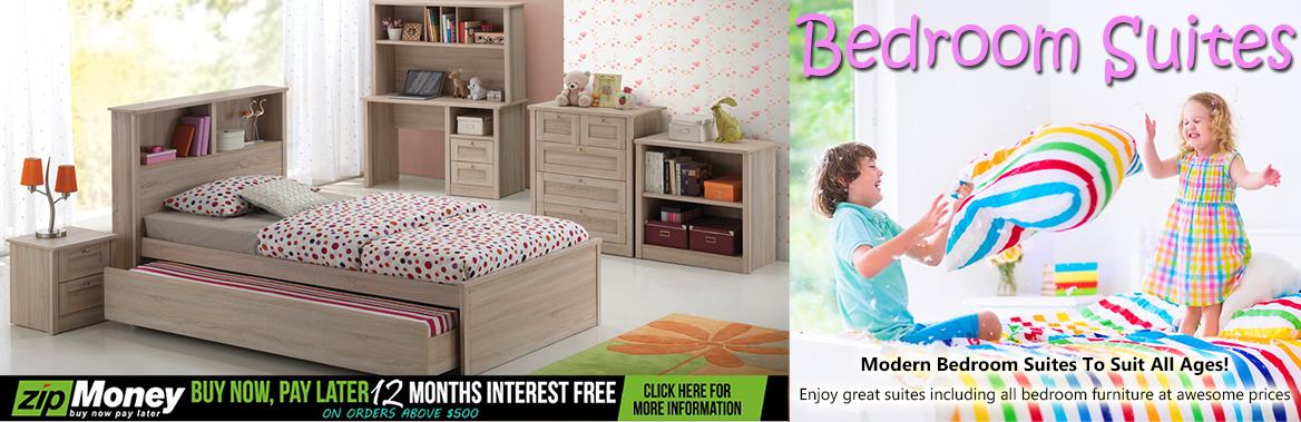 bedroom-suite-banner.jpg