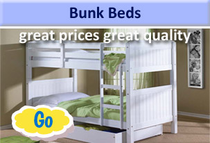 small-banner-bunks.jpg