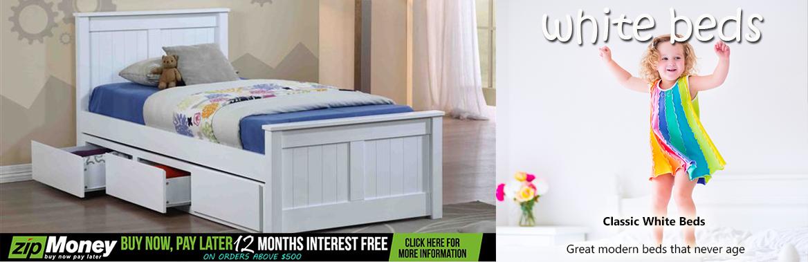 white-beds-banner.jpg