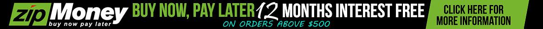zip-small-banner-ab4k.jpg