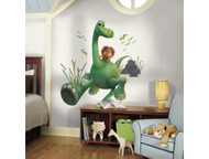 The Good Dinosaur Giant Wall Decal