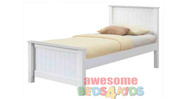 Riley Single Bed Frame Only