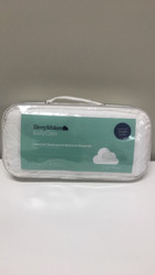 SleepMaker Waterproof Mattress Protector