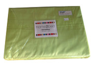 Apple Sheet Set By Home2Bed