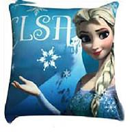 Elsa Cushion Cover