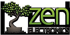 Zen Electronics