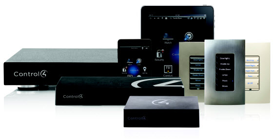control4-home-automation-remotes.jpg