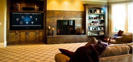 control4-living-room.jpg