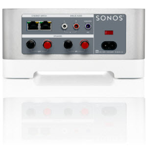 sonos-connect-amp.jpg