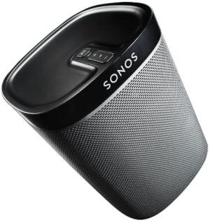 sonos-play-1-image.jpg