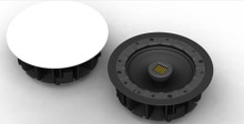 GoldenEar Technology - Invisa 650 - In-Ceiling/In-Wall Loudspeaker