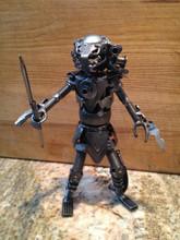 Predator 14
