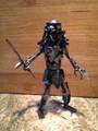 PX 13 Predator