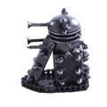 Small Dalek