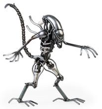 Monster (Alien)