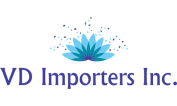 VD Importers Inc.
