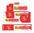 Om Champa Natural flora incense 15 grams